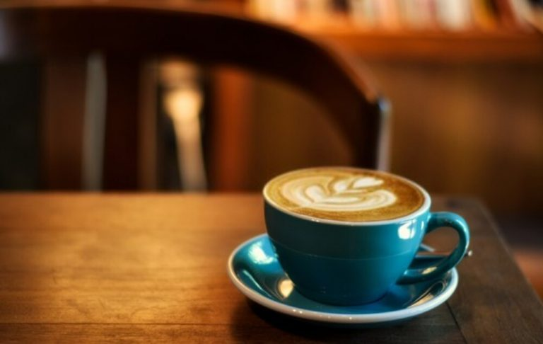 What Makes Coffee Taste Smooth