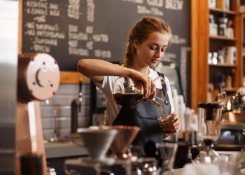 Complete Guide To Coffee Brewing Methods