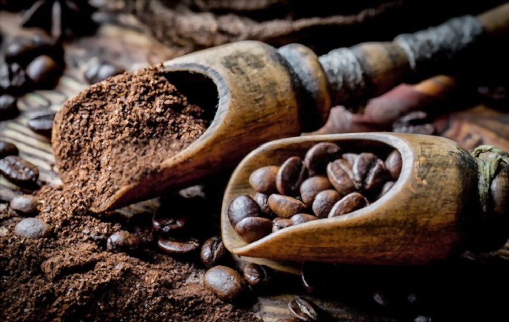 How To Grind Coffee Beans Without A Grinder?